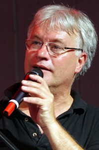 Foto-Eugen-Eckert-02-Aufnahme-Thorsten-Oppermann