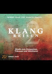 Klangreisen_2_Homepage