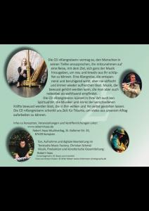 Klangreisen_2_Homepage_2