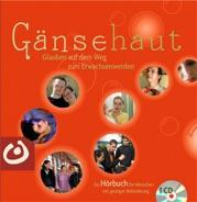 Cover_0020_Gaensehaut
